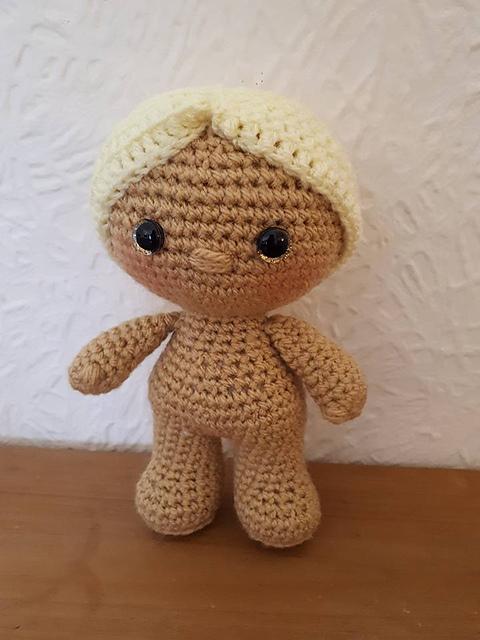 Primrose Crochet Dolls - All About Ami | 640x480