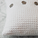 Pillow Cardigan pattern