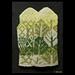 Spring Spirit Mittens pattern
