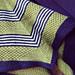 Châle Aela pattern