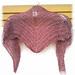 Rosi pattern