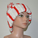 Candy Cane Combo - Hat pattern