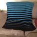 Gradient Blanket pattern