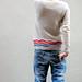 ...the Berlinknits sweater pattern