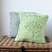 Tree of Life pillow pattern