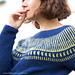 Esja Sweater pattern