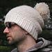 Nieve Hat pattern