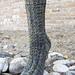 South Fork Socks pattern