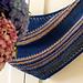 Ortensia in Fiore /Hydrangea flower pattern