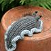 Slug pattern