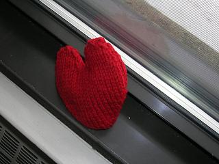 Heartwarmer