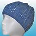 Fine Gauge Hats (HT-023) pattern