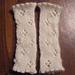 Lilianna leggings pattern