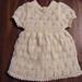 Lilianna Dress pattern