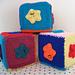 nursery building blocks pattern
