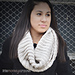 Maribel Cowl pattern