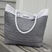 Malia Shoulder Bag pattern
