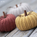 Little Rustic Pumpkin pattern