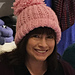 Tucker Hat pattern