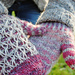 The Daughter mittens pattern
