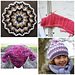 Design Your own Dream Hat Recipe pattern