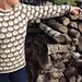 Sheep sweater pattern