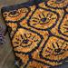 Azazel Cowl pattern
