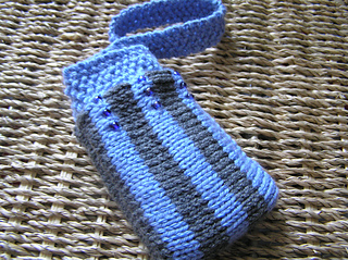 mobile phone pouch 3