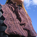 I want you - Cowl pattern