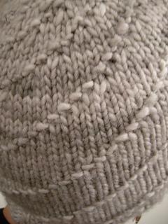 hurricane hat 3