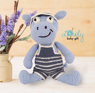 Baby Knitting Patterns Free Amigurumi Animal Crochet Patterns ... | 312x320