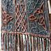 Lindisfarne pattern