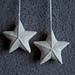 Stjärna pattern