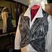 Lisa Vest pattern