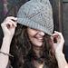 Khaita Hat pattern