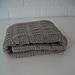 Maxi Cosi blanket pattern