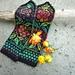 Ukrainian Roses pattern