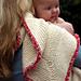 # 059 Organic Cotton Baby Blanket pattern