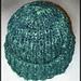 Prime Rib Bonnet WG08 SO09 pattern