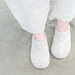 Simple Slippers pattern