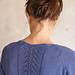 Judith Cardigan pattern