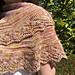 Inanda pattern