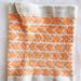 Arrow Cowl pattern