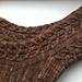 Rowan Moon Socks pattern