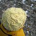 Anya's Bobble Hat pattern