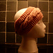 Twisted Headcase pattern