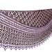 Daizies pattern