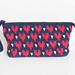 Hearts' clutch pattern