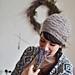 Tender hat pattern