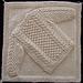 Mini Sweater Square pattern